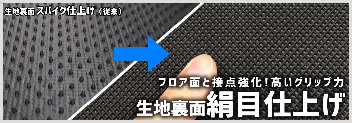 TOYOTA(トヨタ) ヤリス トランクマット