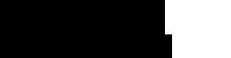 S3000 PREMIUM SERIES
